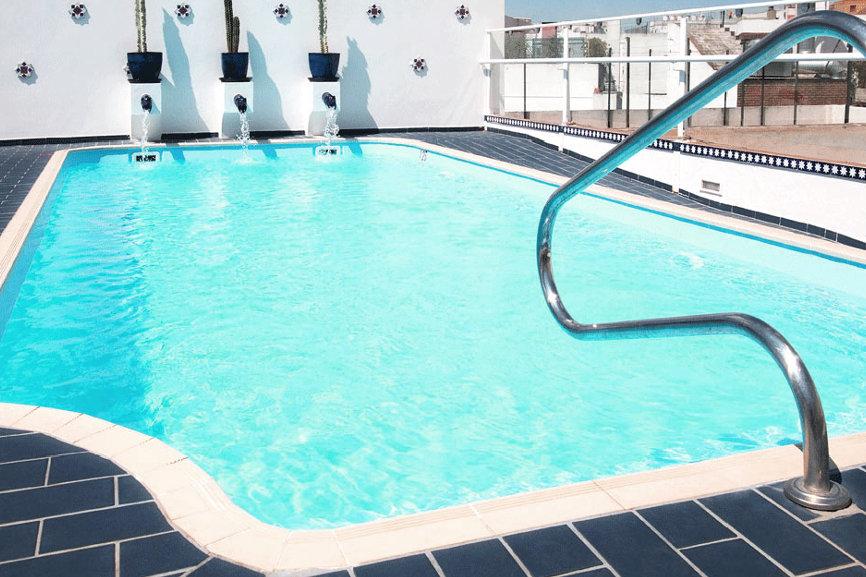 impianto-piscina