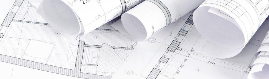 progettazione, realizzazione e manutenzione impianti acqua e area