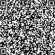 Aggiuni il nostro contatto sul tuo smartphone