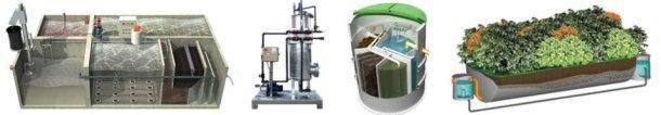 depurazione-acque-reflue-napoli