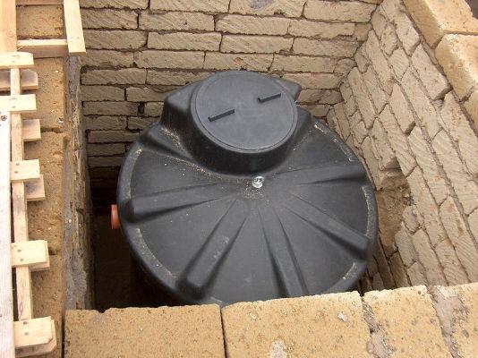 impianti-acque-prima-pioggia